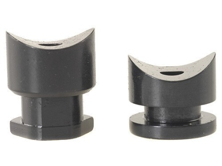 Thompson Center Encore Rifle Quick Release Forend Standoff Studs Package of 2