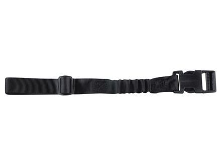 Troy Industries 2 Point Sling Extension AR-15 Nylon Black