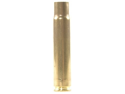 "Bertram Reloading Brass 375 Rimless 2-1/4"" Base Box of 20"