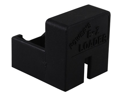 Power Custom EZ-Loader Magazine Loader Ruger 10/22 22 Long Rifle