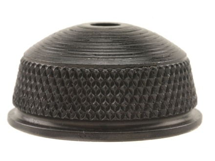 Remington Magazine Cap Remington Express 870 12, 16 Gauge Matte