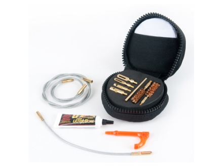 Otis 22 to 45 Caliber Pistol Cleaning System
