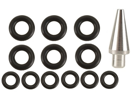 Dewey Replacement O-Ring Kit #3