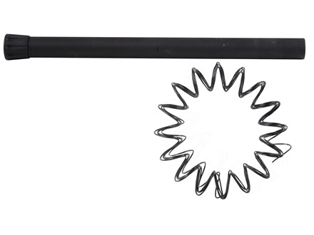 Nordic Components Magazine Tube Extension Assembly Winchester SX3, Browning Gold, Silver 20 Gauge Matte