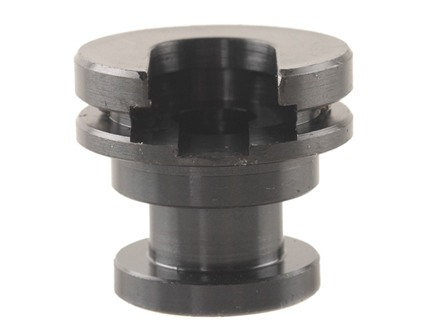 RCBS Herters Press Shellholder Adapter