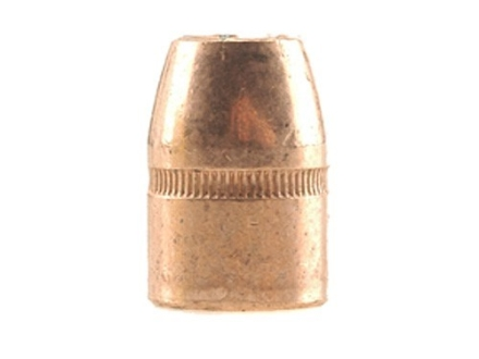 Speer Gold Dot Bullets 44 Caliber (429 Diameter) 210 Grain Bonded Jacketed Hollow Point Box of 100