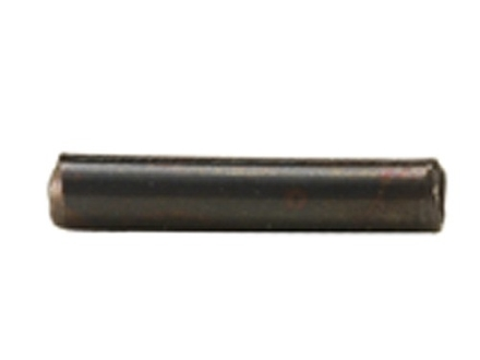 Olympic Bolt Catch Roll Pin AR-15