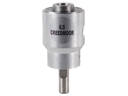 Little Crow Gunworks World's Finest Trimmer 6mm Creedmoor, 6.5 Creedmoor