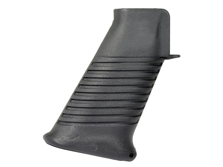 TAPCO SAW-Style Pistol Grip AR-15