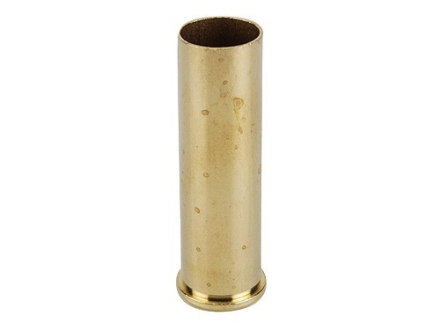 Starline Reloading Brass 5 in 1 Blank Box of 100 (Bulk Packaged)