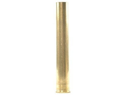 Bertram Reloading Brass 400 Nitro Express 3&quot; Box of 20