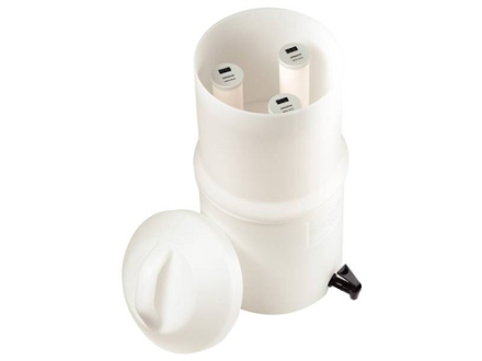 Katadyn TRK Drip Ceradyn Water Filtration System