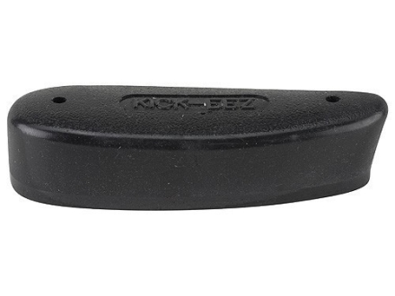 Kick Eez Recoil Pad Prefit KZ108 Browning BAR, Gold Auto, Ruger M77, Number 1, Red Label Black