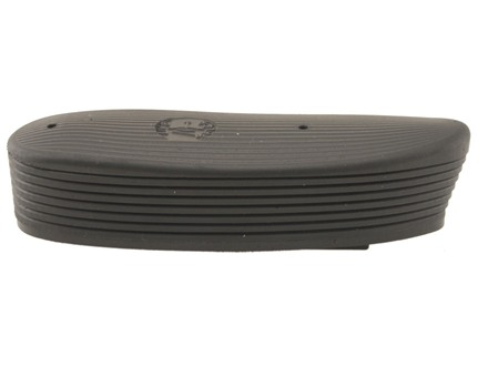 Limbsaver Recoil Pad Prefit Mossberg 500, 835 Synthetic Stock Rubber Black