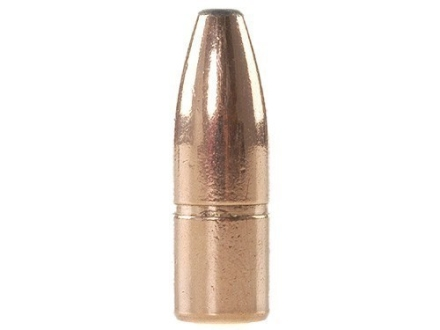 Swift A-Frame Bullets 9.3mm (366 Diameter) 250 Grain Bonded Semi-Spitzer Box of 50