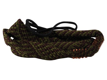Hoppe&#39;s BoreSnake Bore Cleaner Pistol 44, 45 Caliber