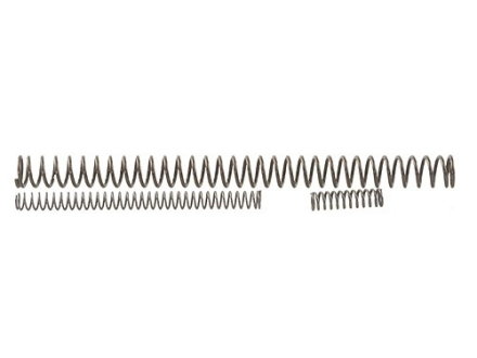Wolff Recoil Spring AT-84, CZ 75, CZ97, TA90, TZ75, Springfield P-9 12 lb Reduced Power