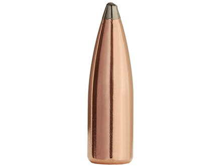 Sierra Pro-Hunter Bullets 30 Caliber (308 Diameter) 150 Grain Spitzer Box of 100