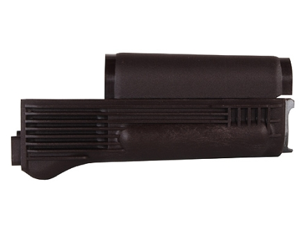 Arsenal, Inc. Handguard with Stainless Steel Heat Shield AK-47, AK-74 Stamped Receivers Polymer Plum
