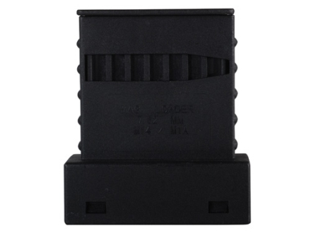 ProMag Magazine Loader M1A, M14 308 Winchester 4-Round Polymer Black