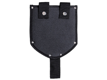 Cold Steel Special Forces Shovel Sheath Cordura Black