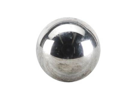 "Marble's Improved Tang Peep Sight 3/32"" Diameter Ball"