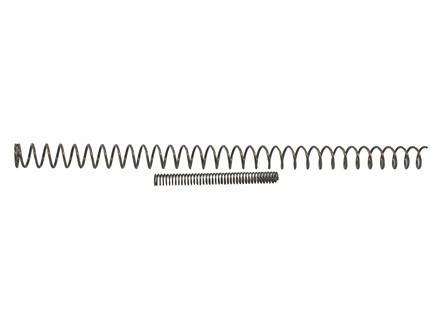 Wolff Variable Power Recoil Spring 1911 Government 12 lb