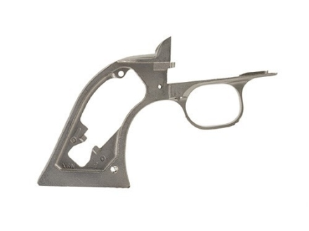 Ruger Grip Frame Ruger Blackhawk, Super Blackhawk, Vaquero (Large Frame), Single Six Stainless Steel