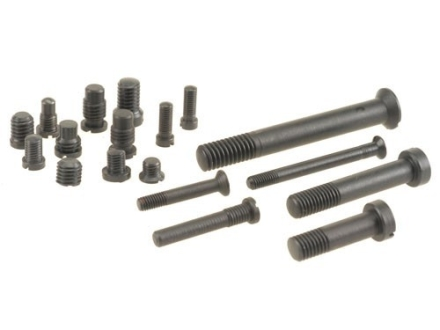 Galazan Replacement Receiver Action Screw Kit Winchester Model 94 Pre-64 Blue Package of 18