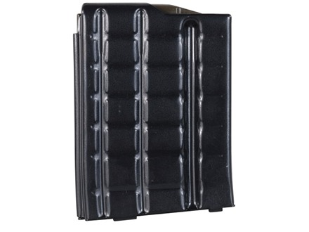 PRI Magazine AR-15 223 Remington 10-Round Steel Black