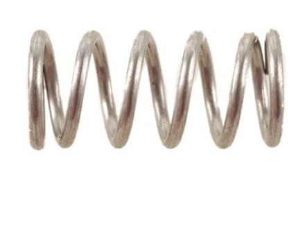 Jard Trigger Return Spring Kit AR-10 and AR-15 Package of 5 Springs 2, 3, 4, 4-1/2 and 5 lb