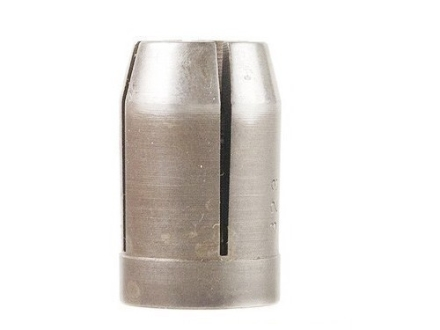 Forster Collet Bullet Puller Collet 43 Caliber (432 Diameter)
