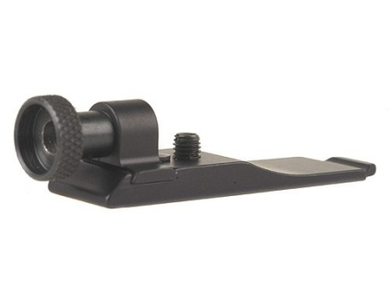 Williams WSKS-Aperture Sight Aluminum Black
