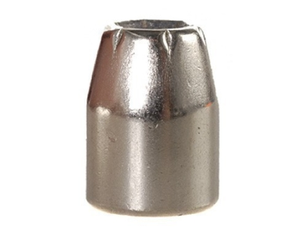 Winchester Bullets 40 S&amp;W, 10mm Auto (400 Diameter) 155 Grain Silvertip Hollow Point Bag of 100