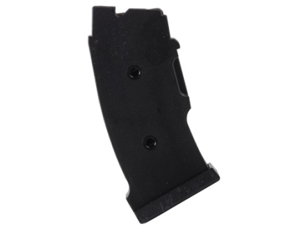 CZ Magazine CZ 512 22 Long Rifle 10-Round Polymer Black