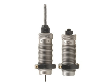 RCBS Small Base 2-Die Set 223 Remington