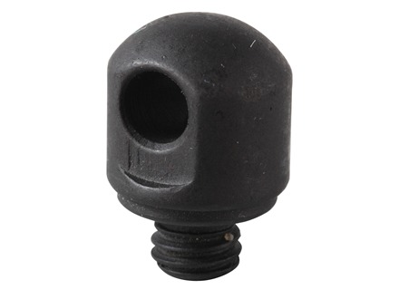 Mossberg Quick Detachable Stud Front  Mossberg 500, 590 Matte