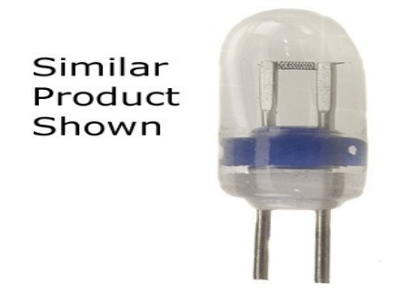 Streamlight Replacement Xenon Bulb for TL-3 Flashlight