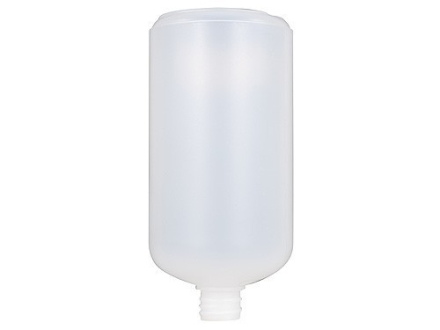 Redding G-RX Sizing Die High Density Polyethylene (HDPE) Bottle 32 oz