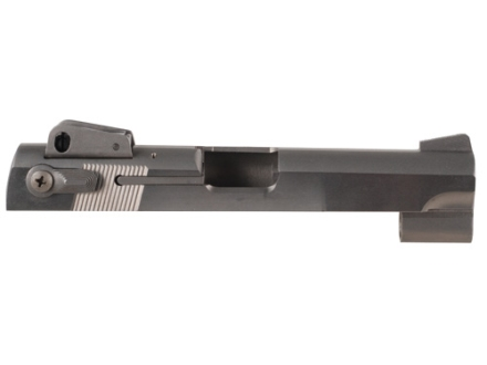 Smith &amp; Wesson Side Assembly Adjustable Sight S&amp;W 639, 659