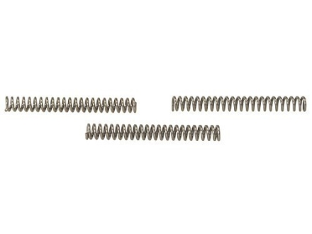 Wolff Hammer Spring Pack Ruger P85, P89, P90, P91, P93, P94, P944, P95, P97 Series Reduced Power