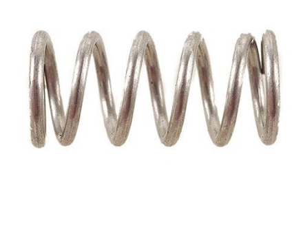 Jard Trigger Spring 1059