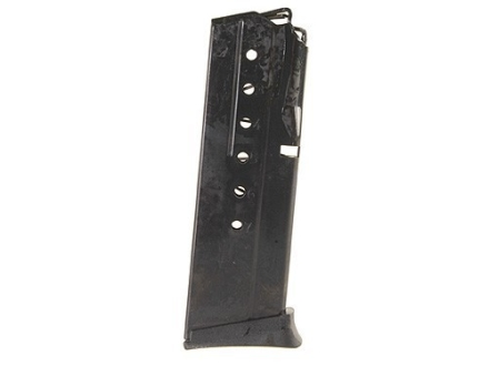 Sig Sauer Magazine Sig Sauer P239 357 Sig 7-Round Steel Matte