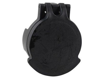 Trijicon SRS Eyepice Flip-Up Cover
