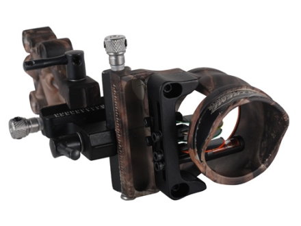 Extreme Recon 1550 4-Pin Bow Sight