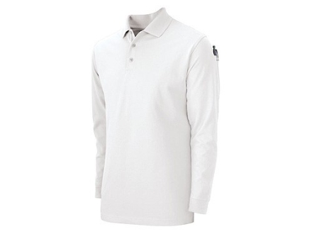 5.11 Professional Polo Shirt Long Sleeve Cotton