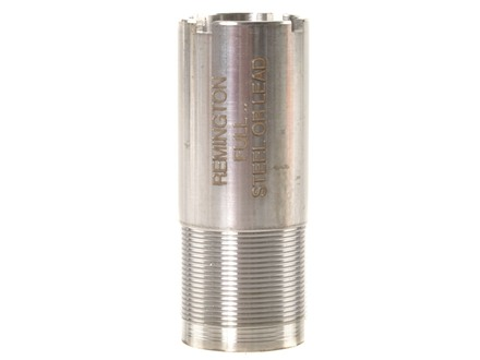 Remington Choke Tube Remington Rem Choke 12 Gauge Lead or Steel Shot