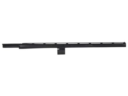 "Remington Barrel Remington 1100 Youth 20 Gauge 2-3/4"" 21"" Rem Choke with Modified Choke Tube Vent Rib Matte"