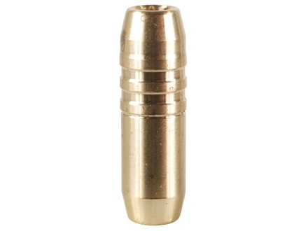 Cutting Edge Bullets ESP Raptor Bullets 375 Caliber (375 Diameter) 230 Grain Enhanced System Projectile Boat Tail Box of 50