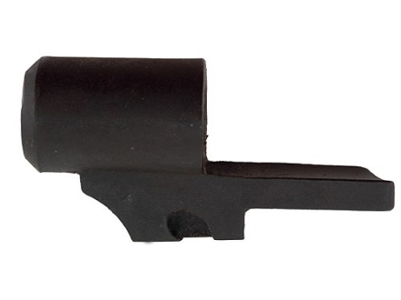 Dayton Traister Replacement Speed Lock Cocking Piece Enfield P14, P17 Steel Blue
